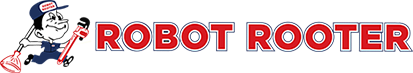 Robot Rooter Plumbing – Sewer & Drain Cleaning